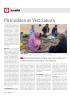 På innsiden av Vest-Sahara