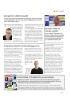 Parat-bidrag til Dagbladets pensjonsskole