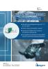 PCR kit for SARS-CoV-2 variantene