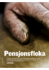 Pensjonsfloka