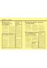 Pensjonsgrunnlaget ved tariffbestemte pensjonsordninger