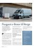 Peugeot e-Boxer til Norge