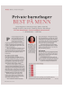 Private barnehager BEST PÅ MENN