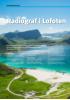 Radiograf i Lofoten