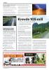 Rekkverk for 240 mill på Østlandet