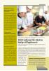 Revisjon av HACCP