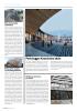 Rodeo og Plus designer nye Sarpsborg bibliotek