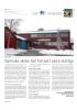 Samiske skoler bør fortsatt være statlige