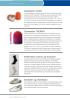 Sandaler og arbeidssko
