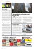 Seks kandidater til Statens pris for byggkvalitet