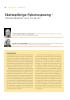 Skattepliktige flybonuspoeng Innberetningsplikten: hvem, hva og når?