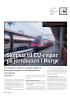 Skepsis til EU-regler på jernbanen i Norge