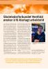 Skolelederforbundet Vestfold ønsker å få klarlagt arbeidstid
