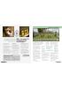 SKU - En ressurs for krematoriene og forvaltningene