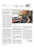 SL krever forhandlingsrett i Osloskolen