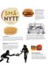 SMÅ-NYTT