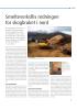 Smelteverksflis redningen for skogbruket i nord
