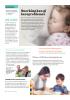 Snorking kan gi læreproblemer