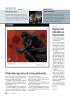 Spania støtter sårbare