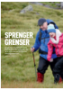 SPRENGER GRENSER