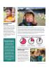 Stadig flere minoritetsbarn i Oslos barnehager