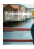 Studentaksjonen