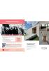 Studentmedlemskap i Norske arkitekters landsforbund