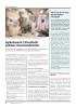 Sykehuset i Vestfold jobber med matsvinn