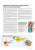 Symposium: Kontinuerlig vevsglukosemåling (CGM) i primærhelsetjenesten?