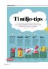 Ti miljø-tips