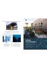 TILBYGG, OSLO Arkitekt: Resell+Nicca