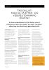TNS GALLUP: FOLK VIL TA ETTER- OG VIDEREUTDANNING DIGITALT