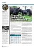 Trender i norsk landbruk