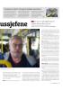 Trøndelag vurderer å droppe framtidige bussanbud