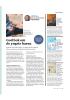 Tull og tøys på ramme alvor i barnehagenSonja KibsgaardUniversitetsforlaget (2019) 168 siderHvorfor