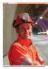 Tunnelpådriveren er klar for innspurten