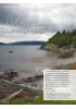 Turistenes vei til norsk natur