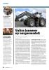 Underskudd på norsk svinekjøtt