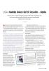 USA: Hadde ikke råd til insulin - døde