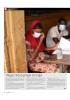 Valget i Mali preget av frykt