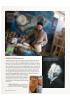 Vebjørn Sand (54) kunstmaler og norsk samtidskunstner