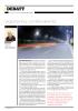 Vegbelysning og trafikksikkerhet