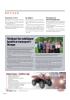 Veikart for utslippskutt fra transport-Norge