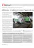 Veireno ødelegger renovasjonsbransjens renommé
