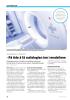 VERDIBASERTE TJENESTER - På tide å få radiologien inn i modellene