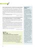 Vestlandsskogbruket: Økt avvirkning - bedre økonomi