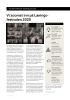 Vi zoomet inn på Læringsfestivalen 2020