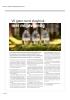 Vil gjøre norsk skogbruk mer miljøvennlig