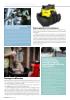 vLoc3-Pro tilbyr ny revolusjonerende pat. teknologi for kabel- og rørpåvisning aldri før sett fra noen produsent.