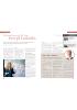 Wikborg Rein og DLA Piper best på LinkedIn
